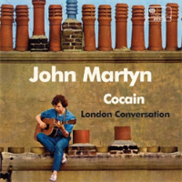 John Martyn - Cocain - Ltd Edition RSD 2015 *